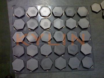 Armor Ceramic Tiles Ceramic Armor Armor Plates Ceramic